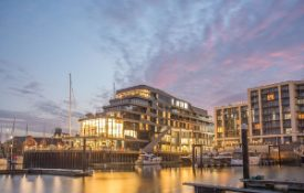 southampton-harbour-hotel