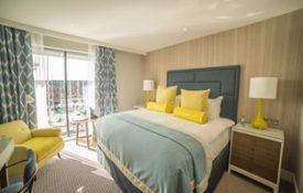 southampton-harbour-hotel1
