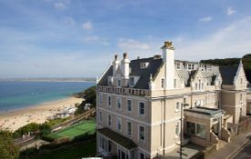 st-ives-harbour-hotel