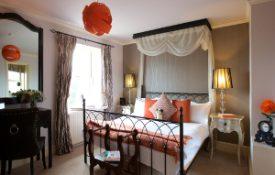 stanwell-house-hotel