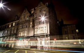 station-hotel-aberdeen-listing