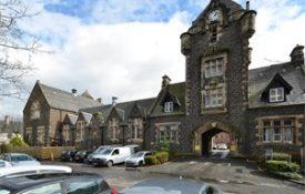 stirling-highland-hotel-listing