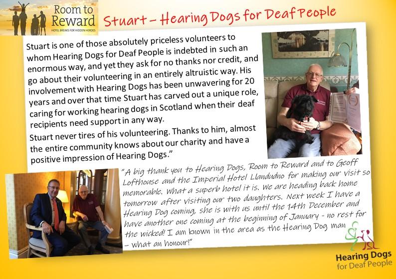 stuart-hearing-dogs-for-deaf-people-imperial-llandudno