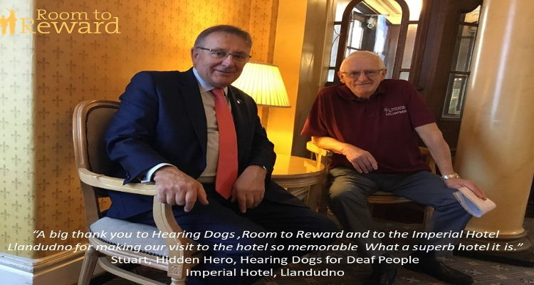 stuart-hearing-dogs-imperial-llandudno-captioned