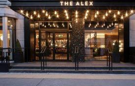 the-alex-dublin-listing