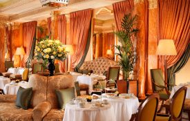 the-dorchester-afternoon-tea-on-the-promenade-high-res