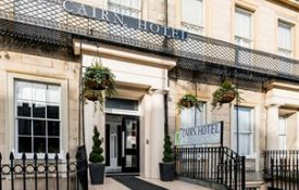 the-edinburgh-cairn-hotel-listing