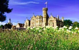 the-oakley-court-listing