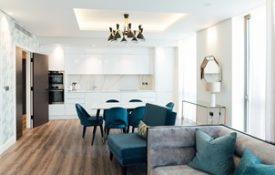 the-residence-at-kensington-listing