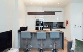 the-residence-at-marylebone-listing