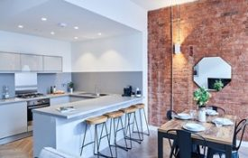 the-residence-at-shoreditch-listing