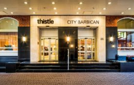thistle-city-barbican1