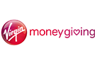 virginmoney giving logo