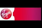 virginmoney giving logo