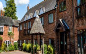 wisteria-hotel-oakham
