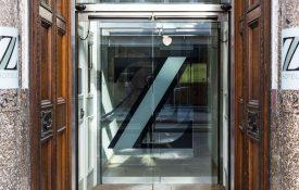 z-city-entrance