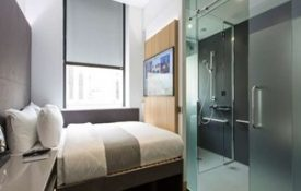 z-hotel-city-listing