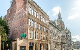 z-hotel-edinburgh-listing