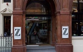 z-hotel-shoreditch-listing