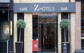 z-hotel-soho-listing