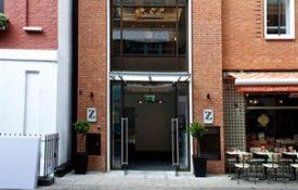 z-hotel-tottenham-court-road-listing