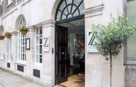 z-hotel-victoria-listing